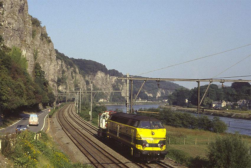http://derschreier.de/Fotos/Bild17.jpg