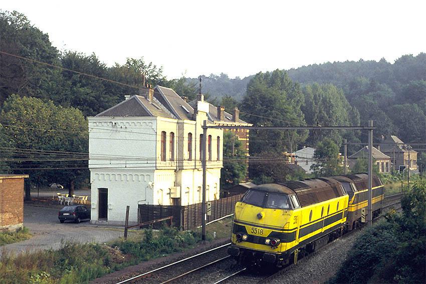http://derschreier.de/Fotos/Bild2.jpg
